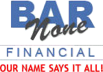 halifax financial loans application form
